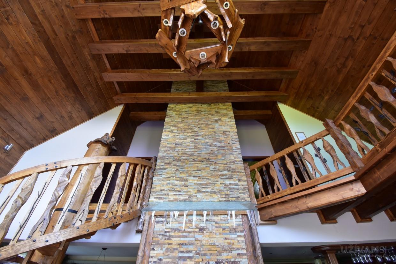 Mountain Resort Ždiar – klenot pod Belianskymi Tatrami