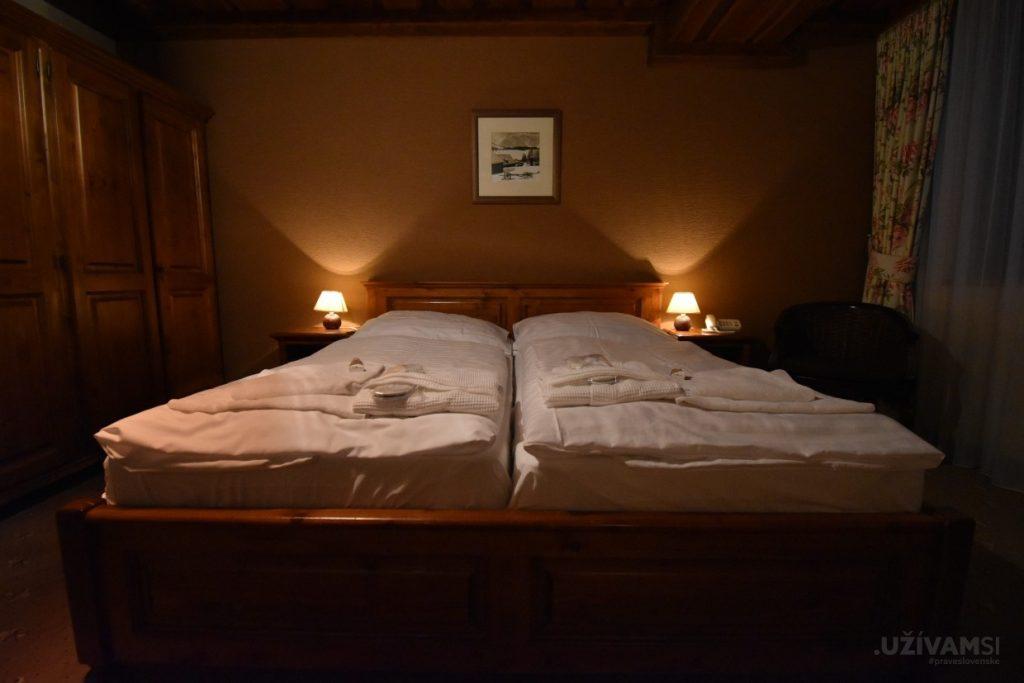Horský Hotel Encián *** Donovaly